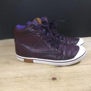 Kids ugg shoes